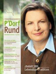 Bundesfinale im EHZ - startseite - Marktgemeinde Perchtoldsdorf