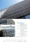 STRECKMETALL - Pro Metall GmbH - Seite 4