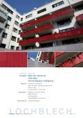 STRECKMETALL - Pro Metall GmbH - Seite 5