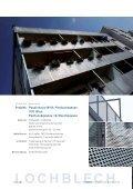 STRECKMETALL - Pro Metall GmbH - Seite 6