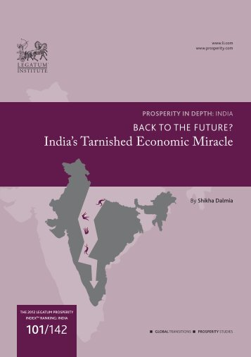 prosperity-in-depth-back-to-the-future-india-s-tarnished-economic-miracle