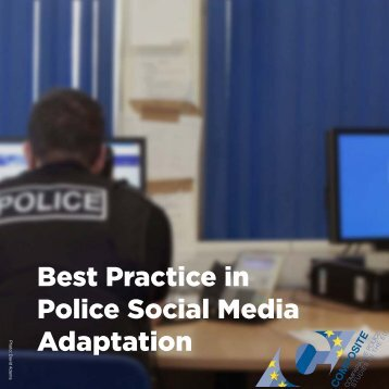 COMPOSITE-social-media-best-practice