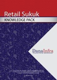 KnowledgePack