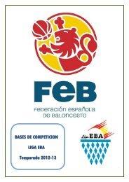 EBA 2012-13
