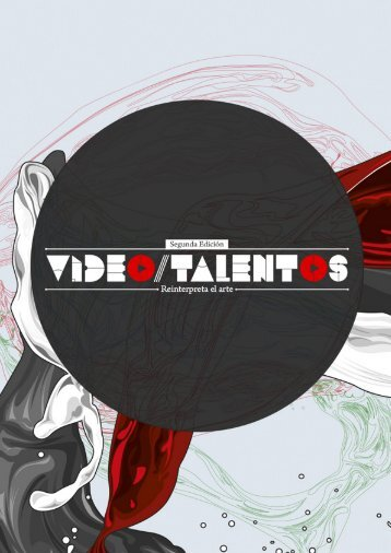 VIDEOTALENTOS-2013-bases