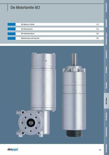 BCI_Motoren.pdf - Omni Ray AG
