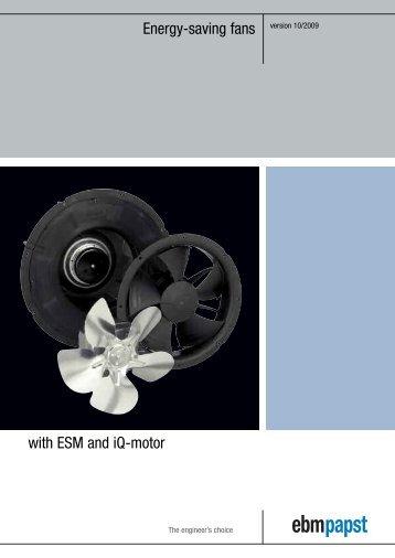 energysave_ESM-vent_IQ-motor_2009_EN.pdf