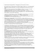 Entwicklung der Fischbestände , der Ertragsfähigkeit und der ... - Seite 2