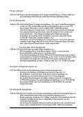 Entwicklung 1964 bis 2008 von Pachtzins, Ertragswert ... - Seite 2