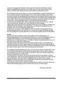 Entwicklung 1964 bis 2008 von Pachtzins, Ertragswert ... - Seite 4