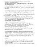 Diskussionsbeitrag zum Kormoransymposium des Deutschen ... - Seite 3