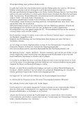 Diskussionsbeitrag zum Kormoransymposium des Deutschen ... - Seite 4
