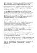 Diskussionsbeitrag zum Kormoransymposium des Deutschen ... - Seite 5