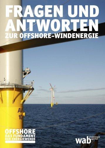 WAB-Broschuere-Fragen-und-Antworten-2012