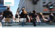 EfficienCITIES_Cittalia_Siemens