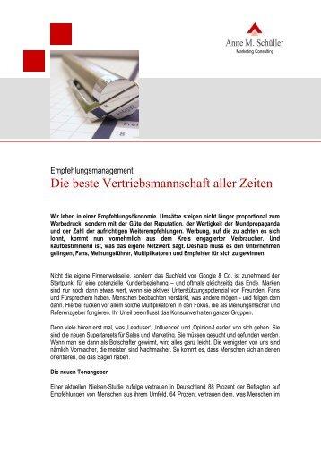 schueller___ebook_beste_verkaufsmannschaft