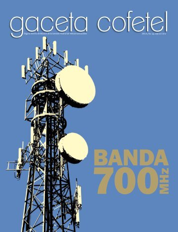 Gaceta-59-internet