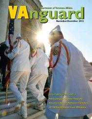 vanguard_12_novdec