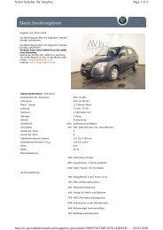 Page 1 of 3 Sofort lieferbar. Ihr Angebot. 03.03.2010 http://cc ...