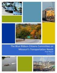 MissouriBLueribboncommission-report
