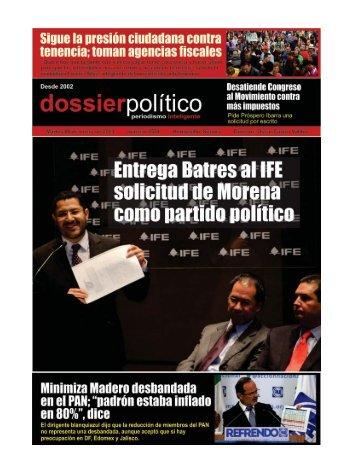 dossier08012013