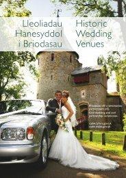 Wedding brochure 2012_EN_CY