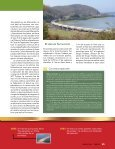 infraestructura - Page 2
