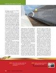 infraestructura - Page 3