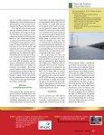 infraestructura - Page 4