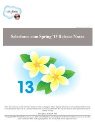 salesforce_spring13_release_notes