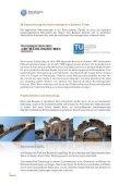 smartSCAN 3D - PR Portal - Seite 2