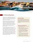 landuse-e - Page 5