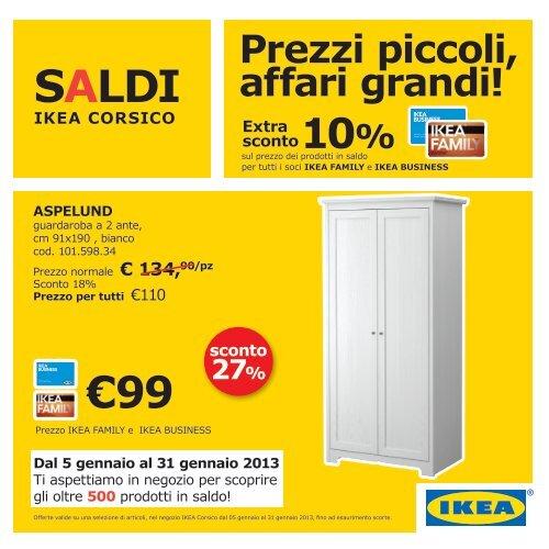 Ikea Guardaroba Pax Bergsbo.Pax Tonnes Coppia Di Ante