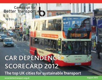 car_dependency_scorecard_2