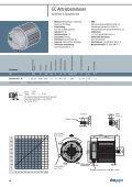VarioDrive C - Breuell Hilgenfeldt: Home - Seite 6