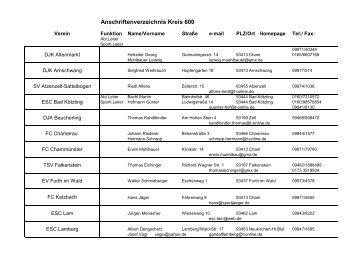 Anschriften Kreis600 10-2012.pdf - kreis600-cham