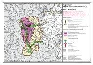 Raumstruktur - Regierung von Unterfranken - Bayern
