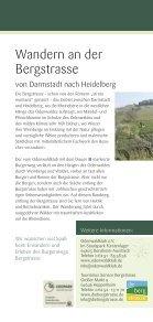 B - Heidelberg - Seite 3