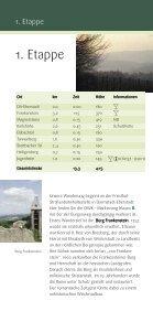B - Heidelberg - Seite 5