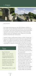 B - Heidelberg - Seite 6