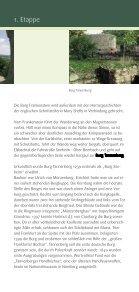 B - Heidelberg - Seite 7