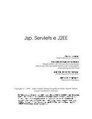 livro-jsp-servlets-j2ee