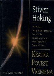 Stephen_Hawking_Kratka_povijest_vremena
