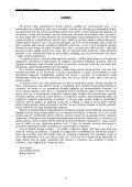Stephen_Hawking_Kratka_povijest_vremena - Page 6