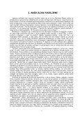 Stephen_Hawking_Kratka_povijest_vremena - Page 7