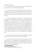 Jennifer-Schweppe - Page 4