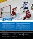 Kausijulkaisu 2012-13 NETTIVERSIO - Page 2