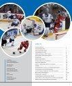 Kausijulkaisu 2012-13 NETTIVERSIO - Page 3