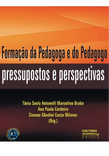 formacao-do-pedagogo_e-book