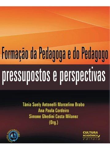 formacao-do-pedagogo_e-book